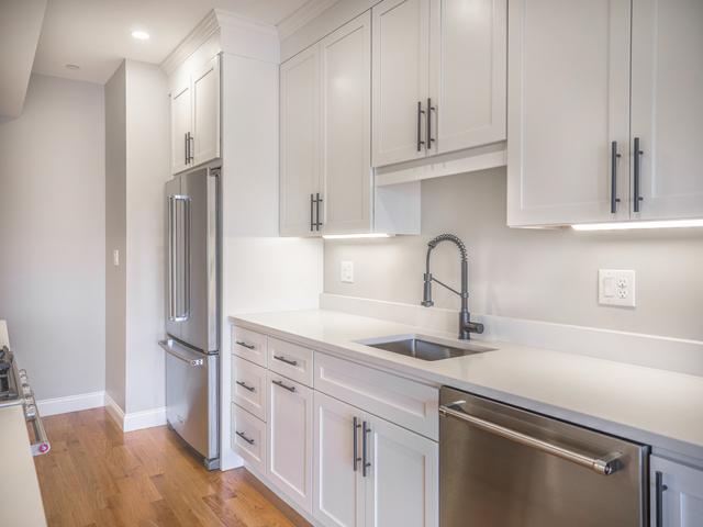 2 Bedrooms, Central Maverick Square - Paris Street Rental in Boston, MA for $3,150 - Photo 2