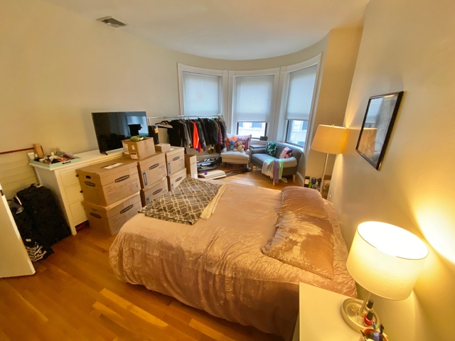 3 Bedrooms, Back Bay West Rental in Boston, MA for $3,500 - Photo 1