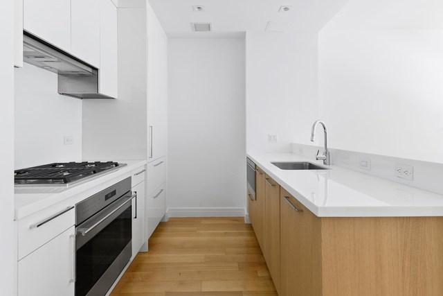 1 Bedroom, Gramercy Park Rental in NYC for $5,000 - Photo 2