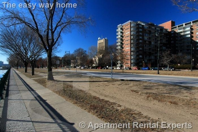 1 Bedroom, Kendall Square Rental in Boston, MA for $2,740 - Photo 1