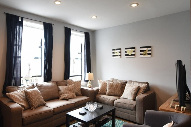 3 Bedrooms, Fort George Rental in NYC for $2,795 - Photo 1