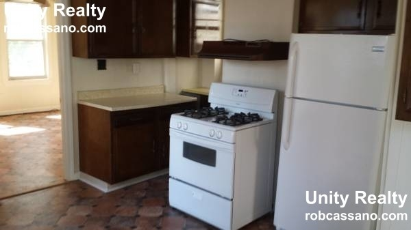 3 Bedrooms, Eagle Hill Rental in Boston, MA for $2,675 - Photo 1