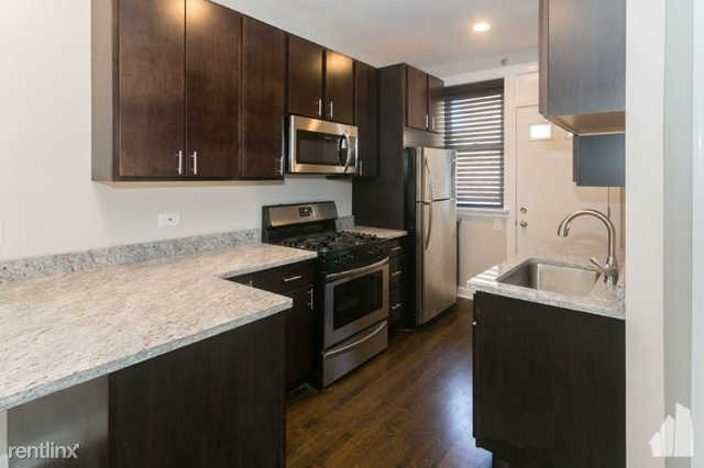 2 Bedrooms, Andersonville Rental in Chicago, IL for $2,295 - Photo 1