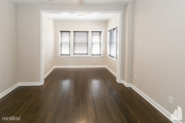 2 Bedrooms, Andersonville Rental in Chicago, IL for $2,295 - Photo 2