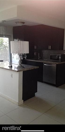 1 Bedroom, Flamingo - Lummus Rental in Miami, FL for $1,420 - Photo 1