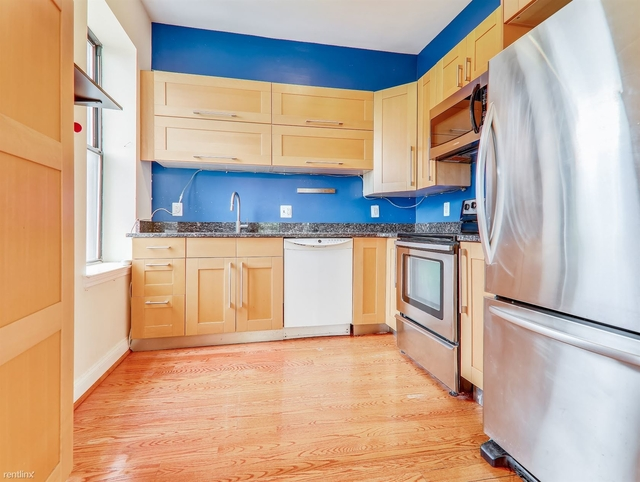 3 Bedrooms, Columbia Heights Rental in Washington, DC for $3,900 - Photo 1