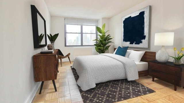 2 Bedrooms, Rose Hill Rental in NYC for $4,616 - Photo 1