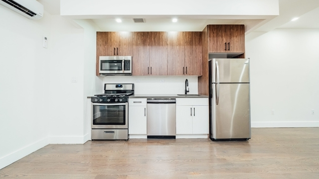 4 Bedrooms, Bushwick Rental in NYC for $3,499 - Photo 1