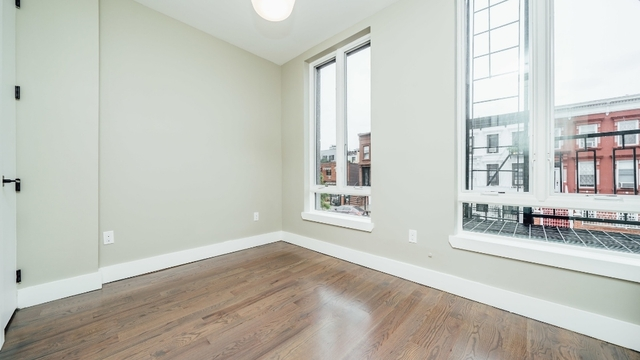 4 Bedrooms, Bushwick Rental in NYC for $3,499 - Photo 2