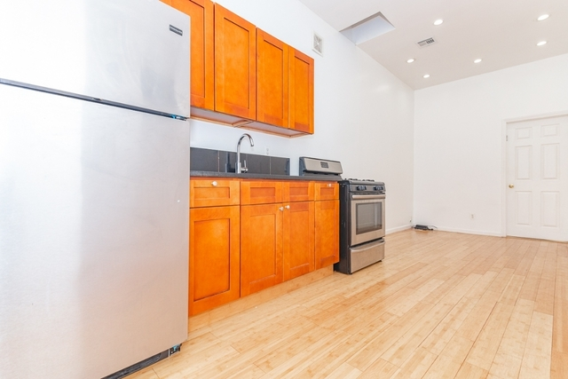 2 Bedrooms, East Williamsburg Rental in NYC for $2,699 - Photo 2