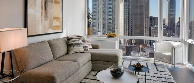 Studio, Murray Hill Rental in NYC for $2,283 - Photo 2