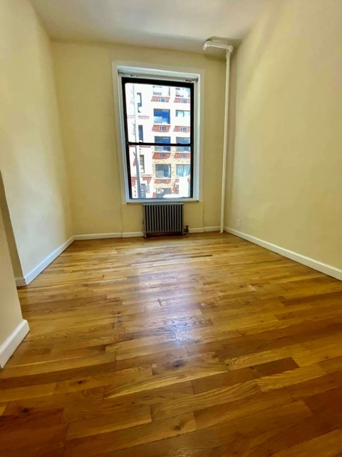 1 Bedroom, Upper East Side Rental in NYC for $2,059 - Photo 2