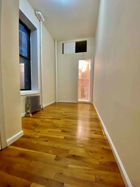 1 Bedroom, Upper East Side Rental in NYC for $2,059 - Photo 1