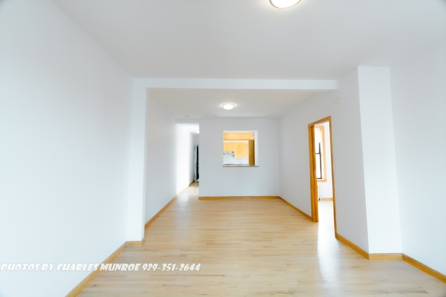 2 Bedrooms, West Village Rental in NYC for $5,000 - Photo 2