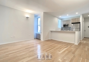 3 Bedrooms, Greenwood Heights Rental in NYC for $2,900 - Photo 2