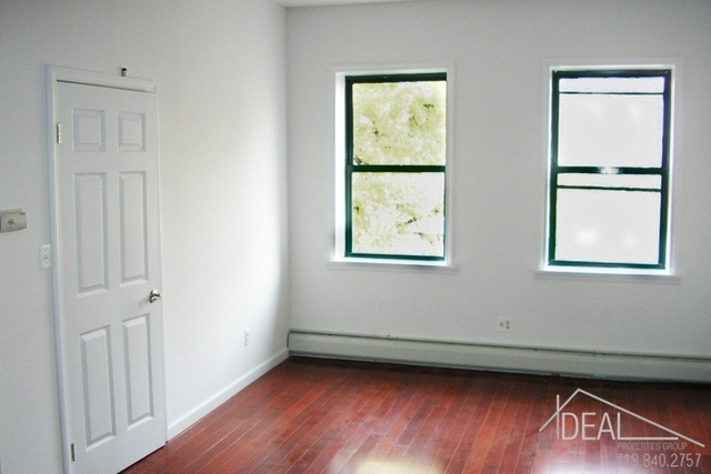 1 Bedroom, East Williamsburg Rental in NYC for $2,063 - Photo 2