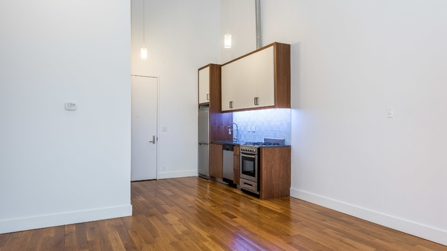 Studio, Bushwick Rental in NYC for $2,109 - Photo 2