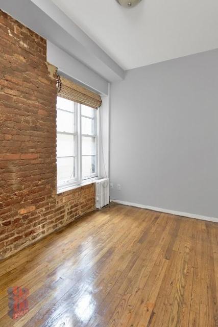 1 Bedroom, SoHo Rental in NYC for $3,295 - Photo 2