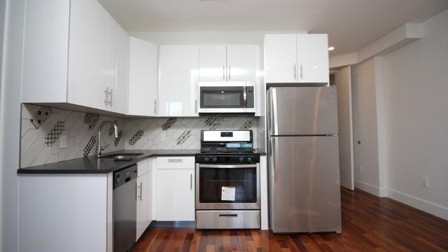 1 Bedroom, Bedford-Stuyvesant Rental in NYC for $2,063 - Photo 2