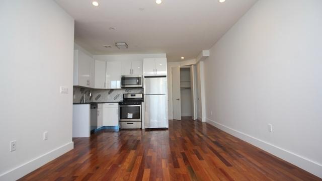 1 Bedroom, Bedford-Stuyvesant Rental in NYC for $2,063 - Photo 1
