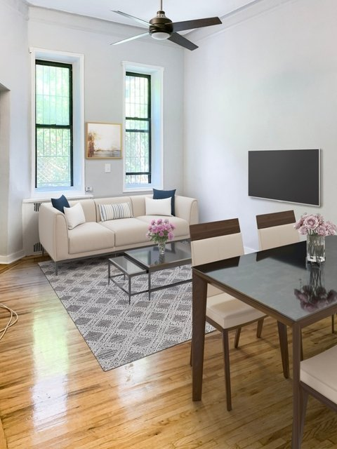 4 Bedrooms, Alphabet City Rental in NYC for $4,999 - Photo 1