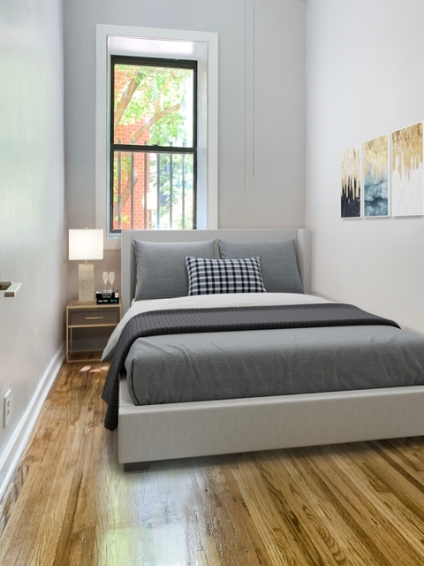 4 Bedrooms, Alphabet City Rental in NYC for $4,999 - Photo 2