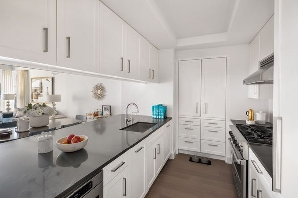 3 Bedrooms, Upper West Side Rental in NYC for $13,704 - Photo 1