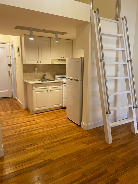 1 Bedroom, Flatiron District Rental in NYC for $2,125 - Photo 1
