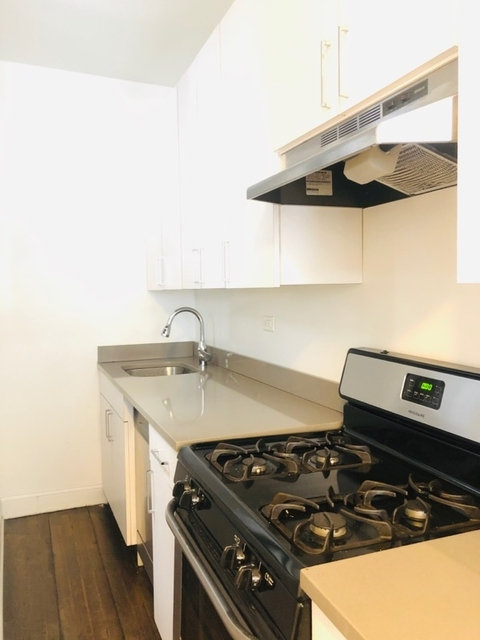 2 Bedrooms, Carnegie Hill Rental in NYC for $3,046 - Photo 1