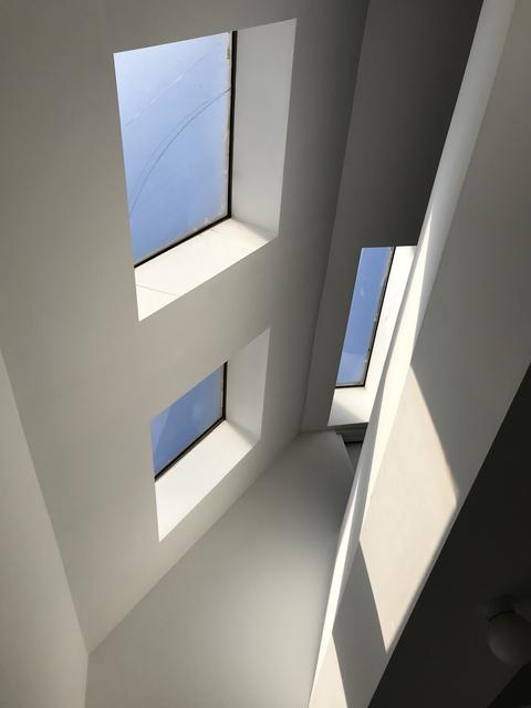 2 Bedrooms, NoLita Rental in NYC for $3,295 - Photo 2
