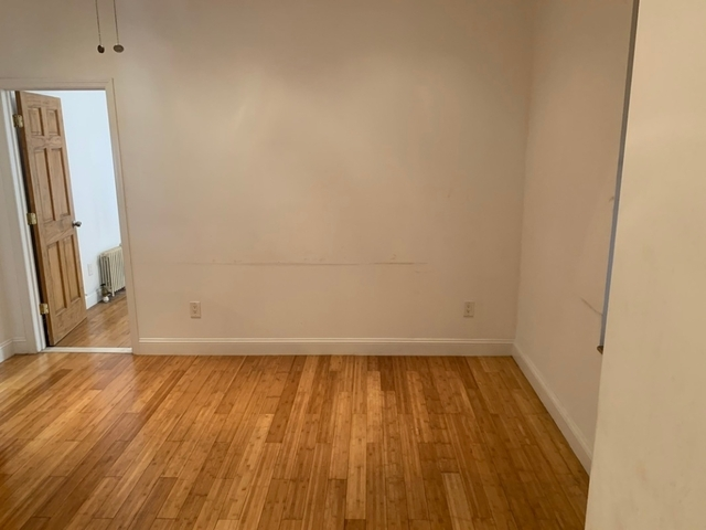 4 Bedrooms, Upper East Side Rental in NYC for $5,000 - Photo 2
