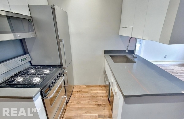 3 Bedrooms, Gramercy Park Rental in NYC for $4,888 - Photo 2