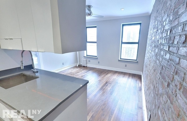 3 Bedrooms, Gramercy Park Rental in NYC for $4,888 - Photo 1