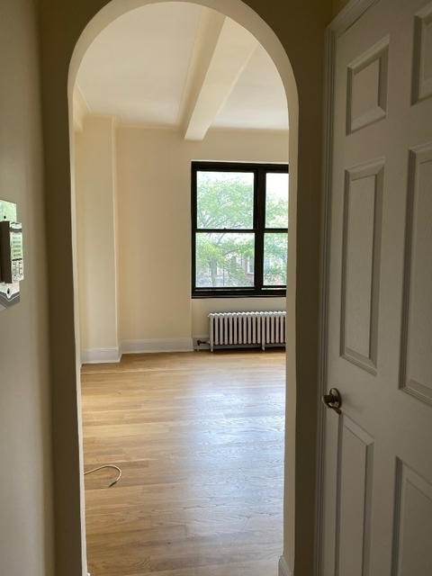 Studio, East Village Rental in NYC for $2,045 - Photo 1
