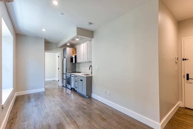 1 Bedroom, Flatbush Rental in NYC for $2,100 - Photo 1