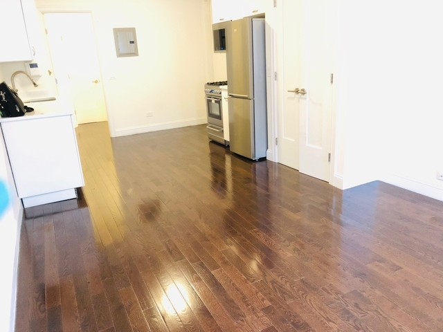 1 Bedroom, Yorkville Rental in NYC for $2,015 - Photo 2