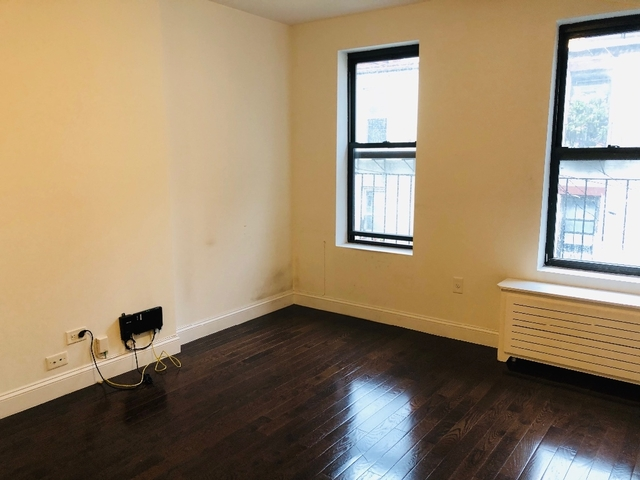 1 Bedroom, Yorkville Rental in NYC for $2,015 - Photo 1