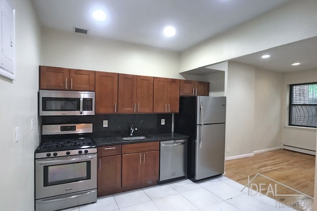 1 Bedroom, Prospect Heights Rental in NYC for $1,995 - Photo 1
