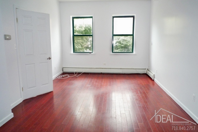 1 Bedroom, East Williamsburg Rental in NYC for $2,063 - Photo 1
