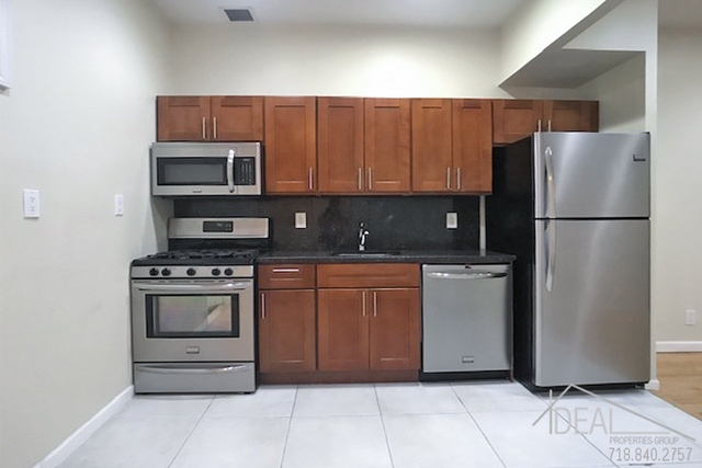 1 Bedroom, Prospect Heights Rental in NYC for $1,995 - Photo 2