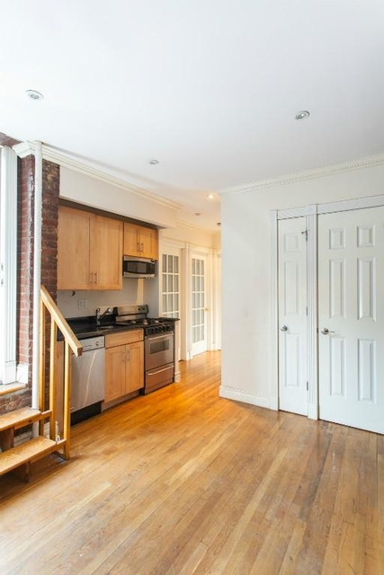 3 Bedrooms, East Village Rental in NYC for $3,545 - Photo 1