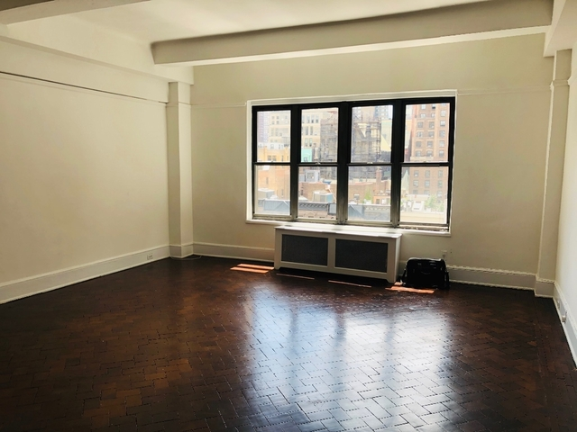 Studio, Upper West Side Rental in NYC for $2,769 - Photo 2