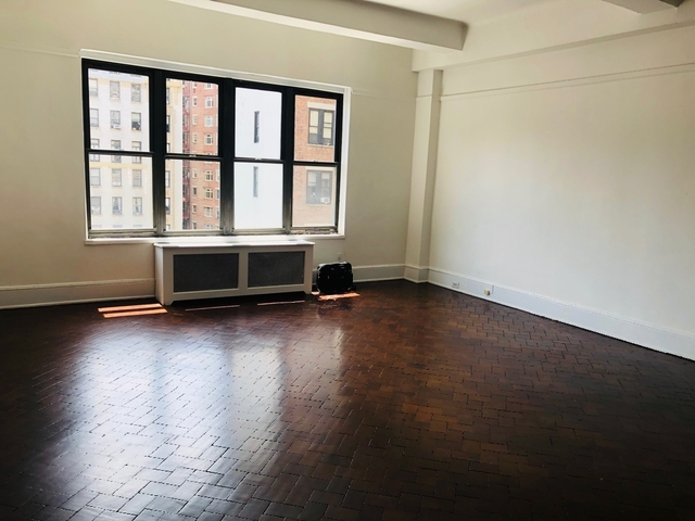 Studio, Upper West Side Rental in NYC for $2,769 - Photo 1