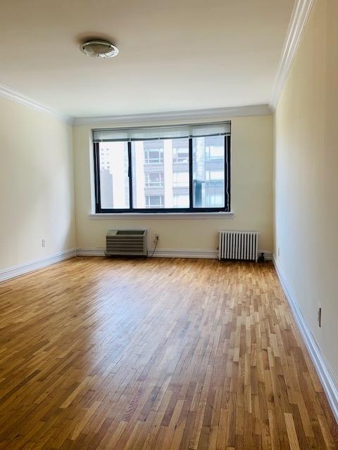 Studio, Yorkville Rental in NYC for $1,828 - Photo 1