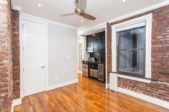 2 Bedrooms, East Village Rental in NYC for $2,895 - Photo 1