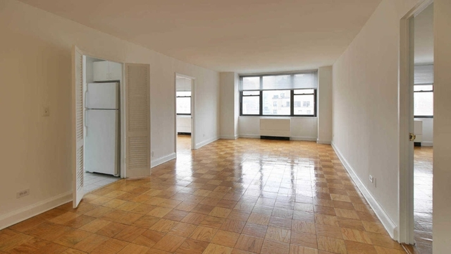 1 Bedroom, Rose Hill Rental in NYC for $4,026 - Photo 2
