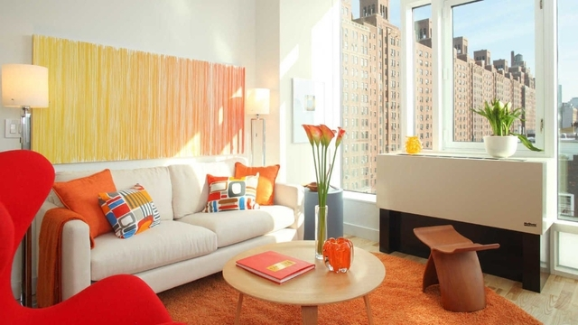 2 Bedrooms, Chelsea Rental in NYC for $7,404 - Photo 2