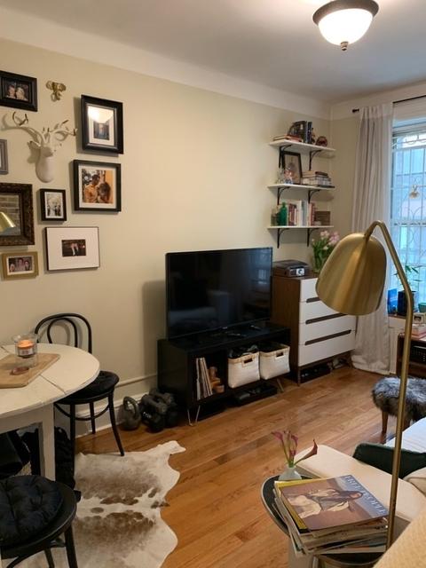1 Bedroom, SoHo Rental in NYC for $2,475 - Photo 1