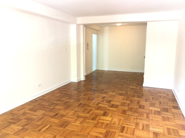 1 Bedroom, Gramercy Park Rental in NYC for $3,075 - Photo 2