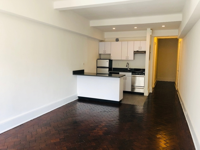 Studio, Upper West Side Rental in NYC for $2,308 - Photo 1
